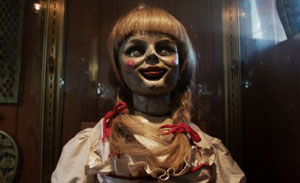 conjuring-annabelle