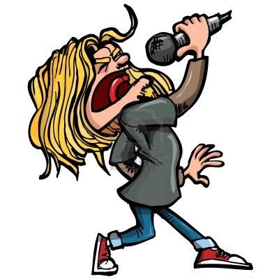9420397-cantante-de-rock-de-dibujos-animados-con-microfono-aislados-en-blanco