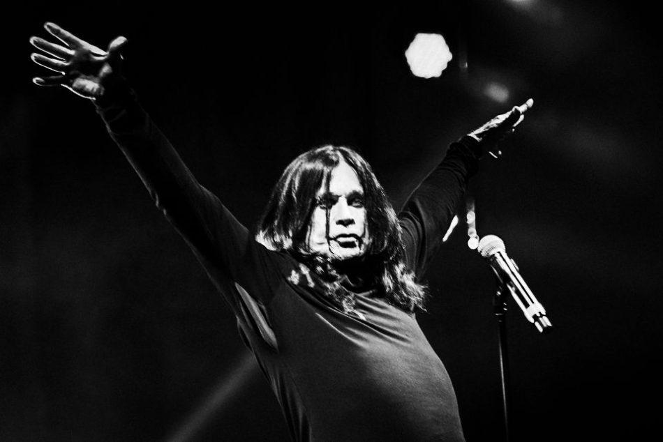 Black-Sabbath-0952