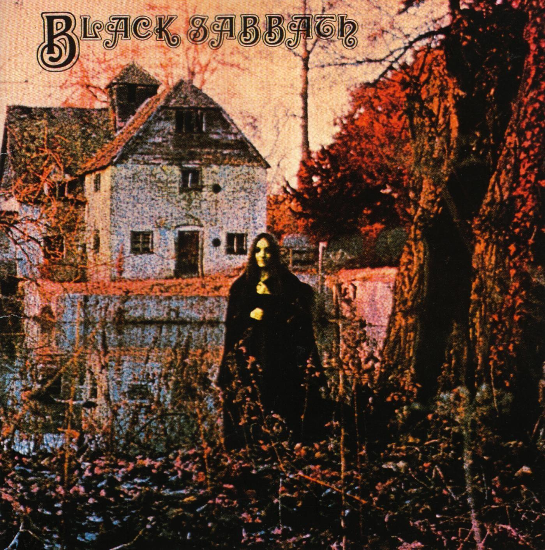Black-Sabbath_Black-Sabbath