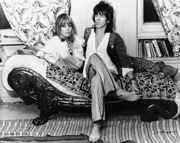 music_rolling_stones_history_gallery_7
