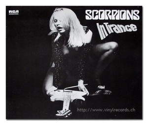 scorpions-in-trance-1173