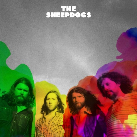 sheepdogs_sheepdogs_800_9