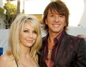 heather-locklear-richie-sambora-300x235