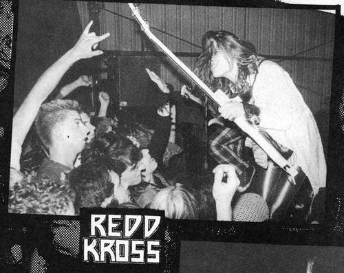 Redd+Kross+RK