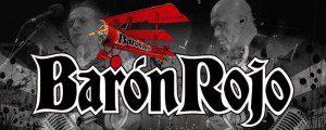 baron hermanos