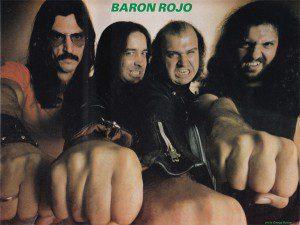 cronologia-baron-rojo-vlmnbrtl-03