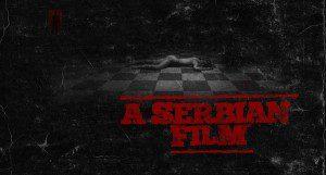 Que no os lleve a engaño; no es una película sobre jugadores de ajedrez