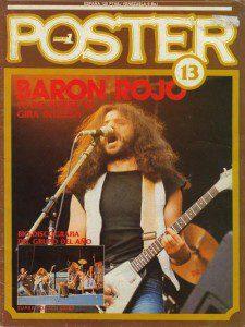 baron revistas