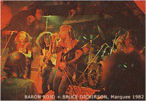 conciertos-barongira82-041