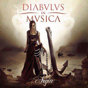 diabulus_in_musica_argia