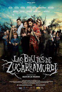las_brujas_de_zugarramurdi_22824