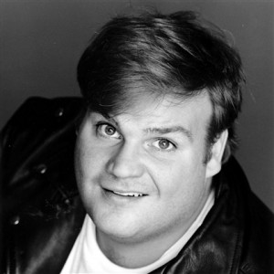 Chris-Farley01