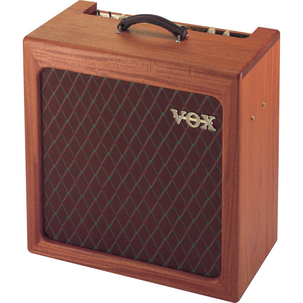 VOX HERITAGE COLLECTION