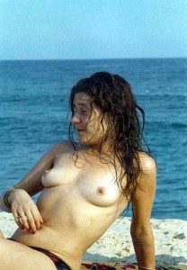 janis_topless
