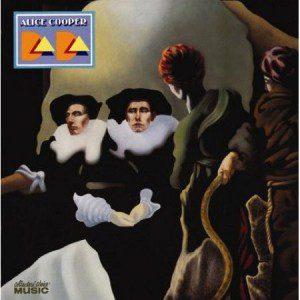 Alice-Cooper-DaDa-495442
