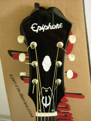 epiphone-1964-texan-reissue-natural-107981