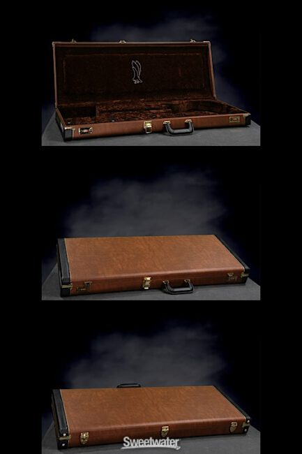 127210-case-large