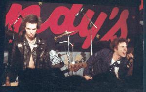 Sex+Pistols+Pistols