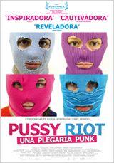 pussy-riot-una-plegaria-punk-pelicula-2014-cartel