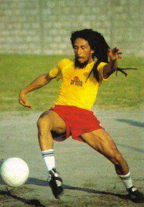 Bob-Marley-futbol-II-420x602