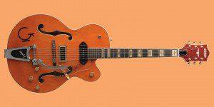 G6120W-1957-CA_xl