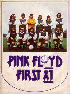 Pink-Floyd-futbol
