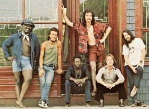 Bruce+Springsteen++The+E+Street+Band+1973