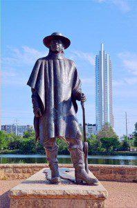 SRV_Statue