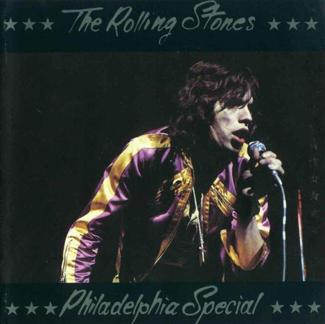 philadelphia-special-2-front