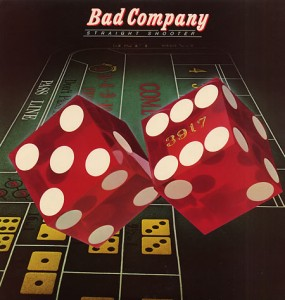 Bad-Company-Straight-Shooter-236686