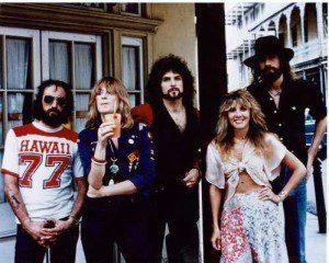 FMAC 1975