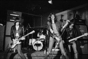 3_Ramones_CBGB_1-5