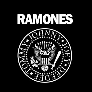 Ramones-Logo