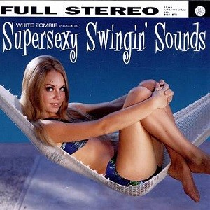 Supersexy_Swingin'_Sounds_(bikini)