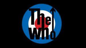 the-who-logo