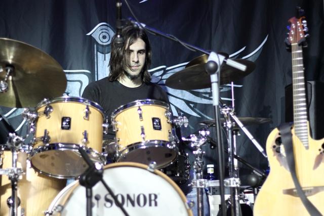 Iván Román