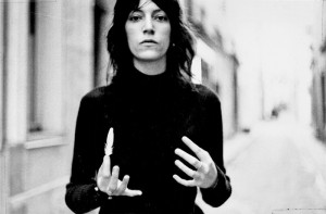 pattismith_paris_1969