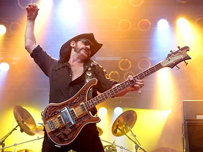 Rickenbacker-Lemmy-With-Bass