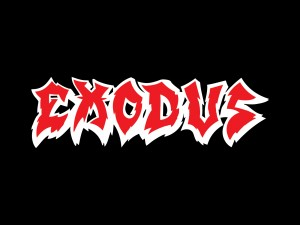exodus_logo_wallpaper
