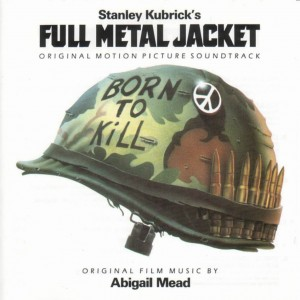 BSO_La_Chaqueta_Metalica_(Full_Metal_Jacket)--Frontal