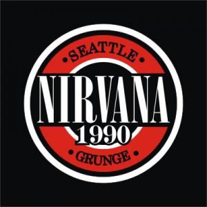 Nirvana%20Seattle%201990