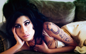 Amy-Winehouse_07