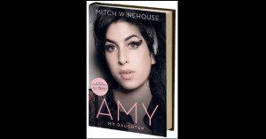 Padre-Winehouse-habla-del-libro-1586799