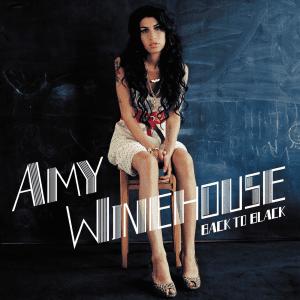 amywinehouse-backtoblackalbum1