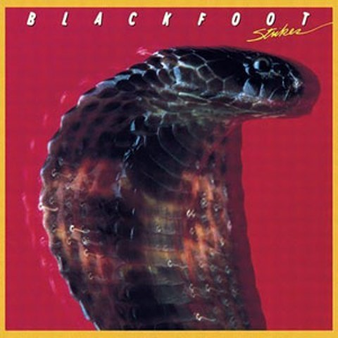 Blackfoot_-_Strikes