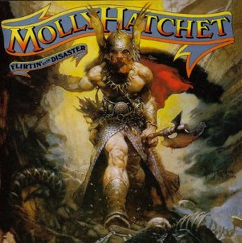molly-hatchet-flirtin-with-disaster-1979-front-cover-57732