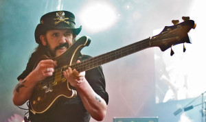 2008Motorhead01Getty120914.article_x4