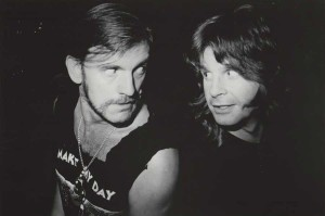 Lemmy-Kilmister-and-Ozzy-Osbourne