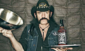 lemmy-kilmister bourbon